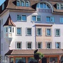 Hotel Bercher in Villigen