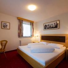 Hotel Bergkranz in Neustift Im Stubaital