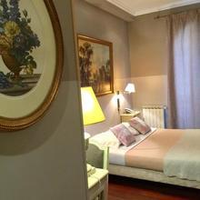 Hotel Berlioz in Nice