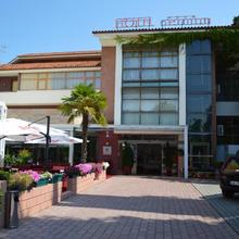 Hotel Bermon in Tirana