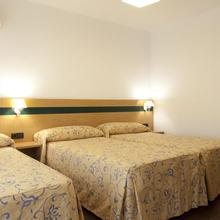 Hotel Bersoca in Almassora