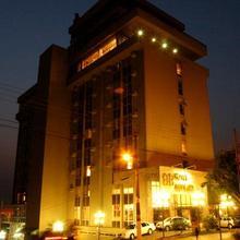 Hotel Bertaso in Chapeco
