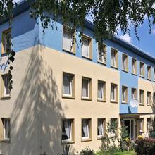 Hotel Bertramshof in Ruggow