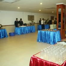 Hotel Best Inn in Bhubaneshwar