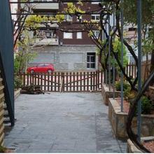 Hotel Betriu in Coll De Nargo