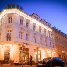 Hotel Bett Und Buch in Berlin
