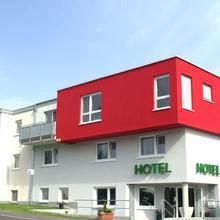 Hotel Beuss in Altweilnau
