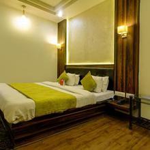Hotel Bhabha in Rajkot
