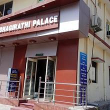 Hotel Bhagirathi Palace in Rishikesh