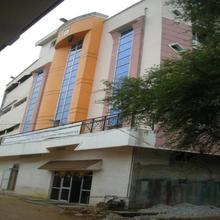 Hotel Bhagwati in Balangir