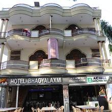 Hotel Bhagya Laxmi in Mount Abu