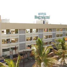 Hotel Bhagyalaxmi in Shirdi