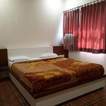 Hotel Bhakti, Rajkot in Rajkot