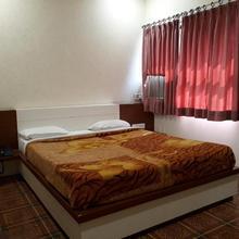 Hotel Bhakti, Rajkot in Khorana