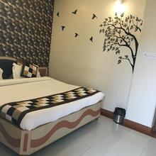 Hotel Bharat Niwas in Bikaner