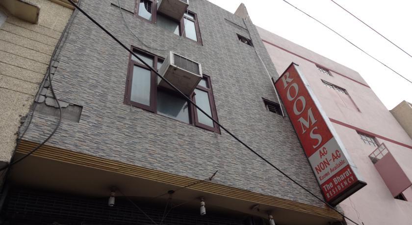 Bharat Residency in Amritsar