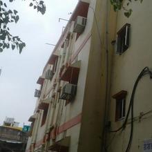 Hotel Bharti in Deoghar