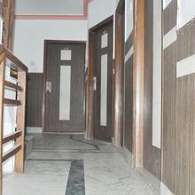 Hotel Bhavini in Dami