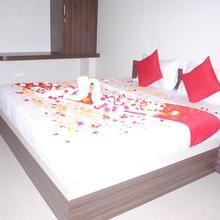 Hotel Bhavya in Morbi