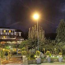 Hotel Biafora in Lorica