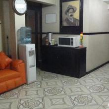 Hotel Bicentenario in Tampico