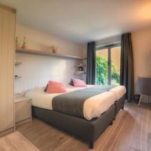 Hotel Bilderdijk in Oostende