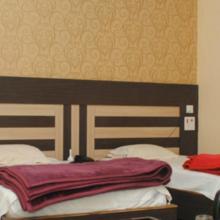 Hotel Bindesh in Patratu