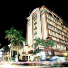 Hotel Bintang Wisata Mandiri in Jakarta