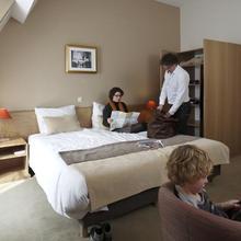 Hotel Bistro Florian in Echteld