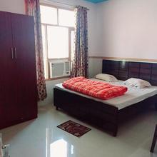 Hotel B.k in Baddi