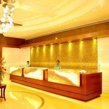 Hotel Bk Castles in Jabalpur