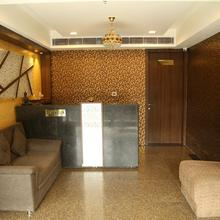 Hotel Black Panther in Ganganagar