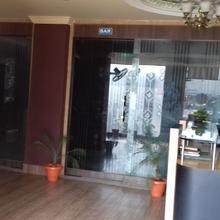 Hotel Black Panther Raisinghnagar in Sri Ganganagar