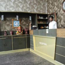 Hotel Black Stone Vasundhara in Ghaziabad