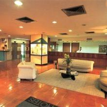 Hotel Black Stream in Ribeirao Preto