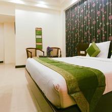 Hotel Blessings in New Delhi