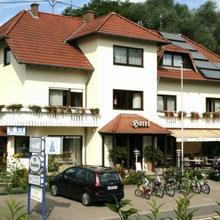 Hotel Bliesbrück in Petit-rederching