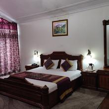 Hotel Blossom in Shimla