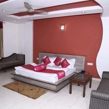Hotel Blue Bell in New Delhi