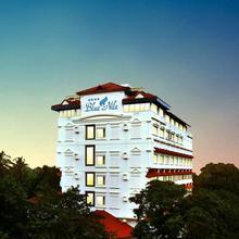 Hotel Blue Nile in Kannadiparamba