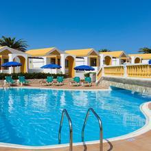 Hotel Blue Sea Caleta Dorada in Puerto Del Rosario