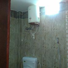 HOTEL BLUE SHINE in Palawa