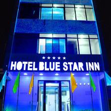 Hotel Blue Star Inn in Barmer