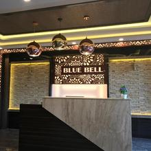Hotel Bluebell in Bengaluru