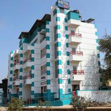 Hotel Bluray in Belgaum