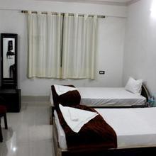 Hotel Bodhi Grand in Gaya
