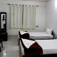 Hotel Bodhi Grand in Sagarpur