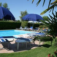 Hotel Bolero in Desenzano Del Garda