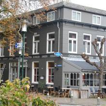 Hotel Bom in Ellemeet