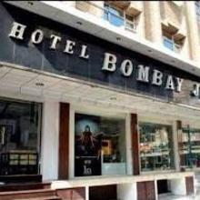 Hotel Bombay Jewel Palace in Bikaner